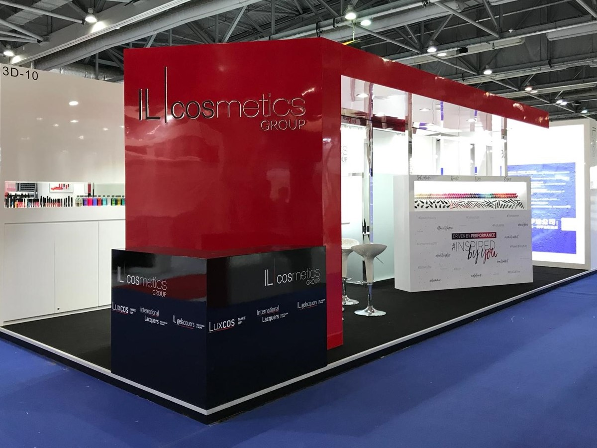 Cosmoprof Hong Kong 2018_1
